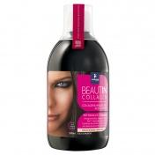 My Elements Beautin Collagen Φράουλα Βανίλια 500ml