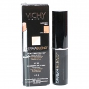 Vichy Dermablend Correcteur Stick 35 Sand 14hrs Spf30 4,5gr