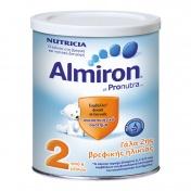 Almiron Nutricia Almiron 2 400gr