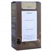 Korres Argan Oil Advanced Colorant N 10.0 Ξανθό Πλατίνας Φυσικό