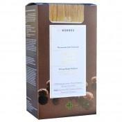 Korres Argan Oil Advanced Colorant N 8.3 Ξανθό Ανοιχτό Μελί