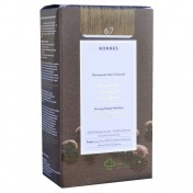 Korres Argan Oil Advanced Colorant N 6.7 Κακάο