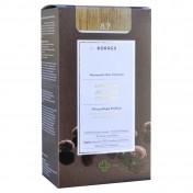 Korres Argan Oil Advanced Colorant N 8.7 Καραμέλα
