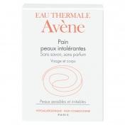 Avene Pain Peaux Intolerantes 100gr