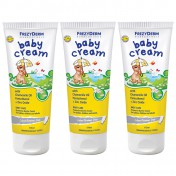 Frezyderm Πακέτο 3(Τρεις) Baby Cream 175ml