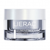 Lierac Luminescence Creme 50ml