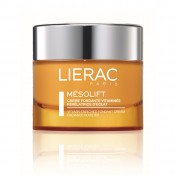 Lierac Mesolift Creme 50ml