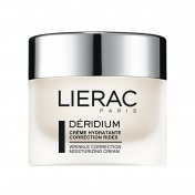 Lierac Deridium Creme Hydratante Anti-Vieillissement PNM 50ml