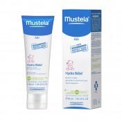 Mustela Hydra-Bebe Creme visage 40ml