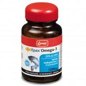 Lanes Epax Omega 3 1200mg 30 caps