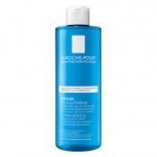 La Roche Posay Kerium Extra Gentle Physiological Gel Shampoo Κανονικά Μαλλιά Bonus Pack 400ml