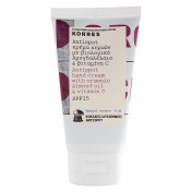 Korres Antispot Hand Cream spf15 75ml