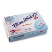 Bionat Memovigor 2 20 Tabs