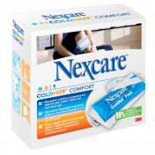 3M Nexcare Coldhot Comfort 11x26cm