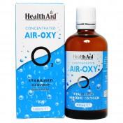 Health Aid Air-Oxy 100ml