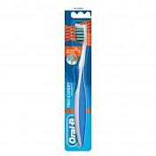 Oral B Οδοντόβουρτσα Pro Expert Κατά της Πλάκας 40 Medium