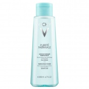 Vichy Purete Thermale Lotion Tonique 200ml