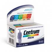 Centrum Men 30 Tabs
