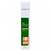 Elancyl Gel Correction Vergetures 75ml
