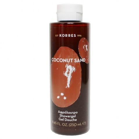 Korres Κολώνια Coconut Sand 100ml αρχική   καλλυντικα   αρωματα   κολωνιεσ   δωρα   για τη γυναίκα