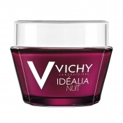 Vichy Idealia Skin Sleep Gel Baume Reparateur Nuit 50ml