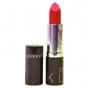 Korres Morello Creamy Lipstick No 54 Classic Red 3,5g