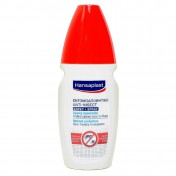 Hansaplast Insect Repellent Spray 100ml
