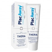 PlacAway Thera Gel 35gr