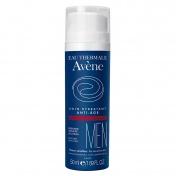 Avene Men Soin Hydratant Anti Age 50ml