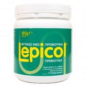 Protexin Lepicol Powder 180gr