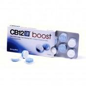CB12 Boost Τσίχλες 10τεμ