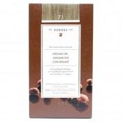 Korres Argan Oil Advanced Colorant N 7.1 Ξανθό Σαντρέ