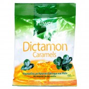 Power Health Dictamon Caramels 60gr