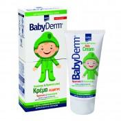 BabyDerm Hydrating & Protective Body Cream 125ml