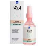 Eva Douche Normal Cleans 147ml