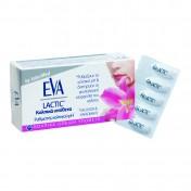 Eva Lactic Ovules  10 Τεμ