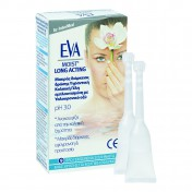 Eva Moist Long Acting 9x2,5gr