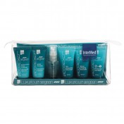 Luxurious Aegean Kit 6 x 30ml
