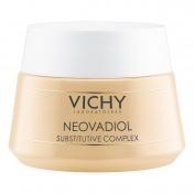 Vichy Neovadiol Compensating Complex για Κανονικές Μεικτές Επιδερμίδες 50ml