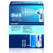 Oral B Professional Care Oxyjet εκτοξευτήρας νερού