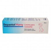 Bepanthol Mammy Cream 150ml