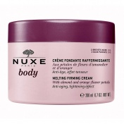 Nuxe Body Creme Raffermissante 200ml