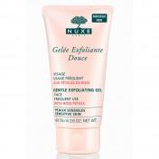 Nuxe Exfoliant Doux Aromatique 75ml