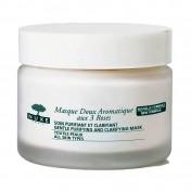 Nuxe Masque Doux Aromatique All Skin Types 50ml