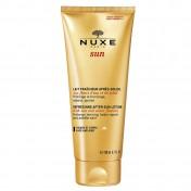 Nuxe Sun After Sun Lotion-Αναζωογονητική Λοσιόν Για Μετά Τον Ήλιο 200ml