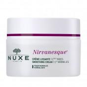 Nuxe Creme Nirvanesque Για Κανονικό Δέρμα  50ml
