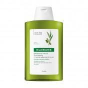 Klorane Shampoo Anti-Age Olivier 200ml