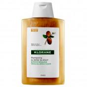 Klorane Shampoo Dattier Du Desert 400ml