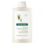 Klorane Shampoo Lait D' Avoine 200ml