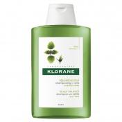 Klorane Shampoo Ortie  200ml